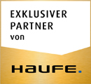 haufe exclusiver partner