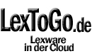 LexToGo Lexware Cloud Home Office