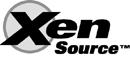 Logo von cscon Computerservice & Consulting GmbH